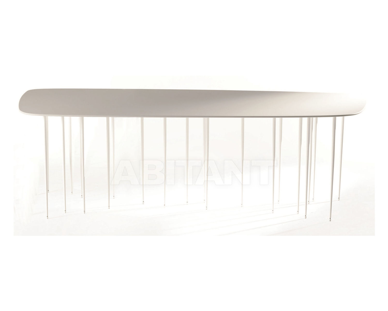 Купить Стол обеденный Reeds Colico Sedie Tavoli T0529