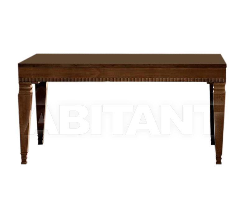 Купить Стол обеденный Angela Bizzari Belle Epoque BE 408