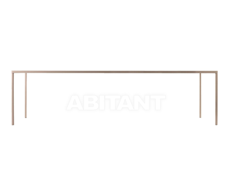 Купить Стол обеденный Pure Colico Sedie Tavoli T0530 290x100