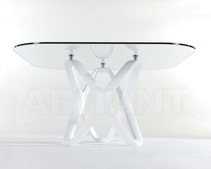 Купить Стол обеденный V6 Colico Sedie Tavoli T0539 2