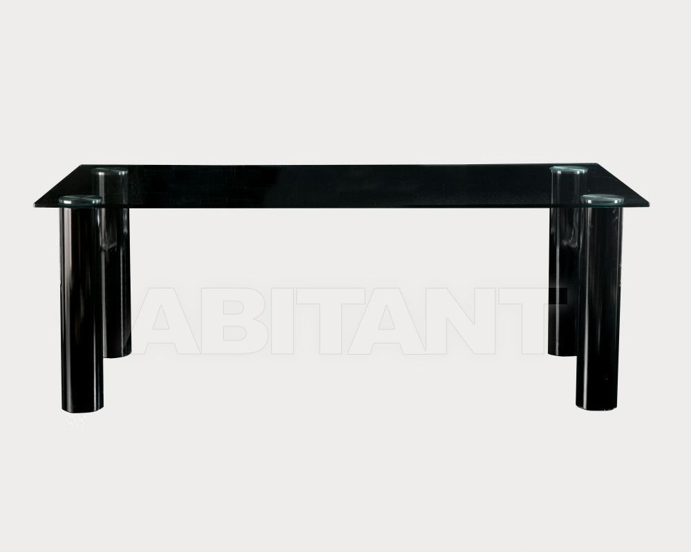Купить Стол обеденный Avana Colico Sedie Tavoli T0603 1