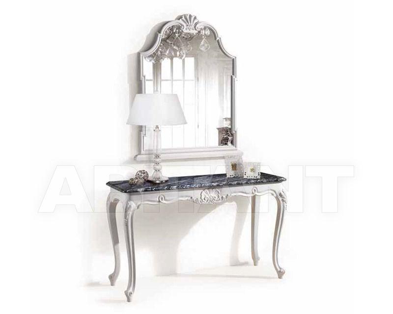 Купить Композиция Angelo Cappellini  Accessories 7020+7025/P