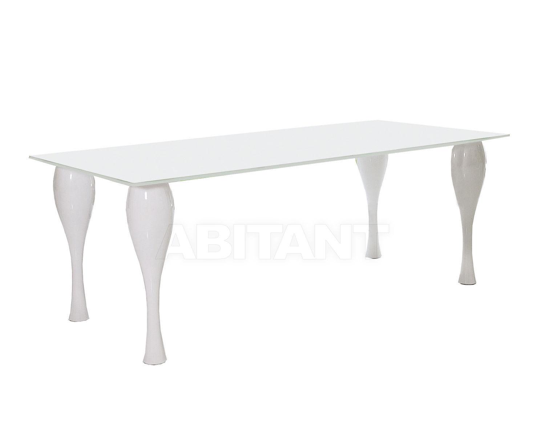 Купить Стол обеденный Anteros Colico Sedie Tavoli T0604