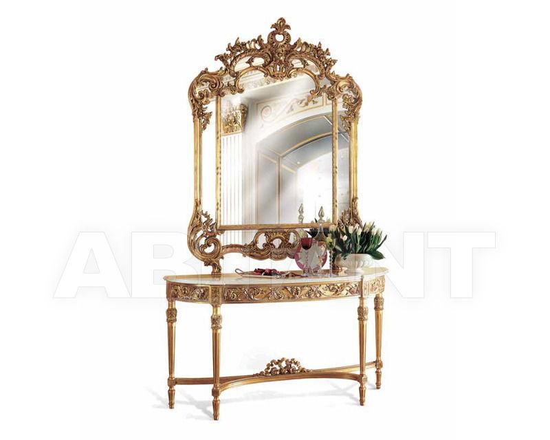 Купить Композиция Angelo Cappellini  Accessories 4320+4321