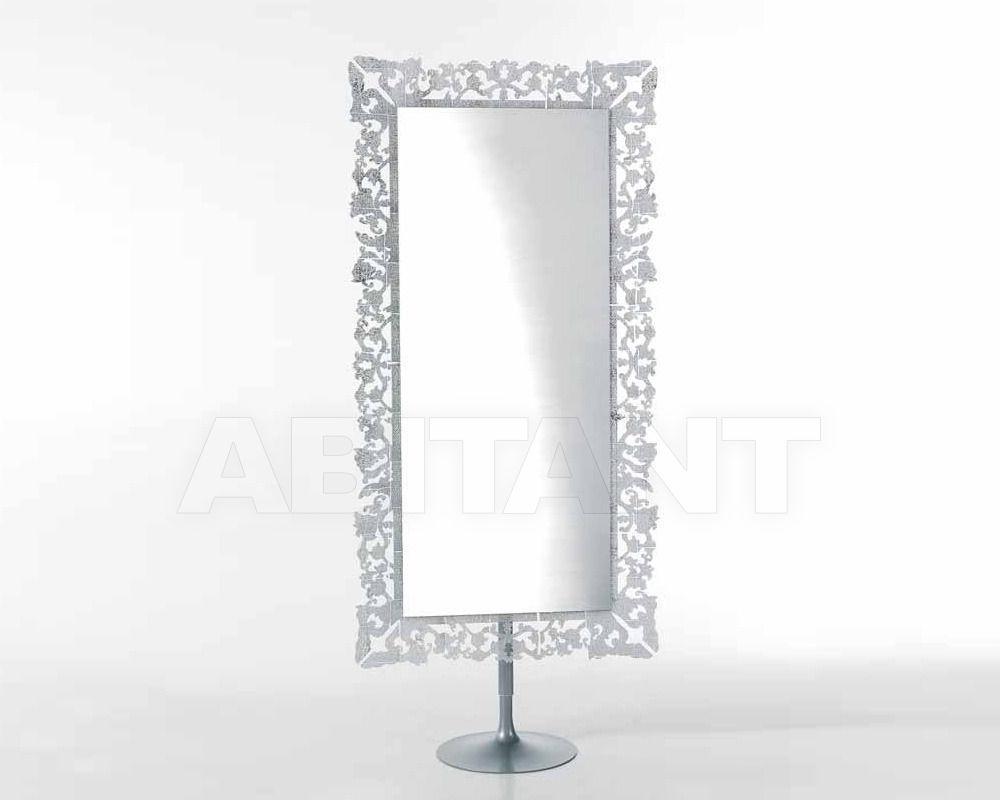 Купить Зеркало напольное Retrò/R Colico Sedie Complementi C0908 MTR