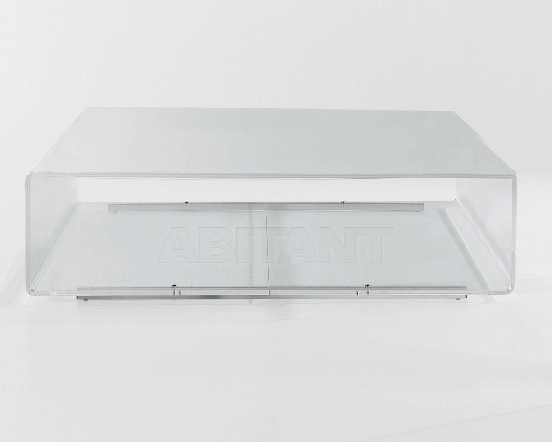 Купить Столик журнальный Tavolino Asami Colico Sedie Tavoli AT3