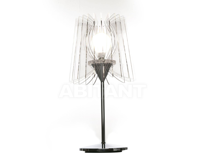 Купить Лампа напольная Lume Colico Sedie Complementi C0975