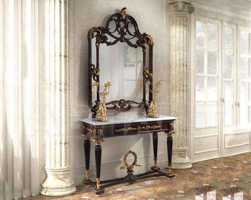 Купить Композиция Angelo Cappellini  Accessories 30128/S+30132