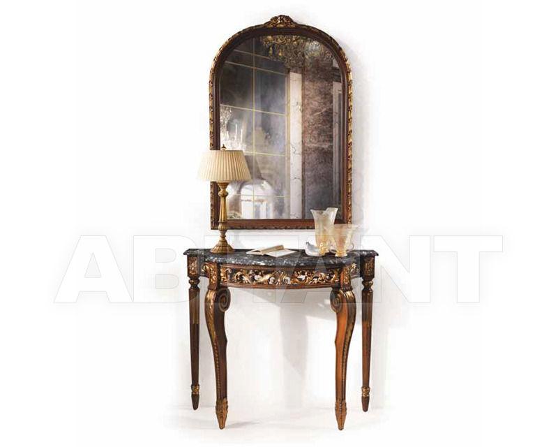 Купить Композиция Angelo Cappellini  Accessories 218+8947