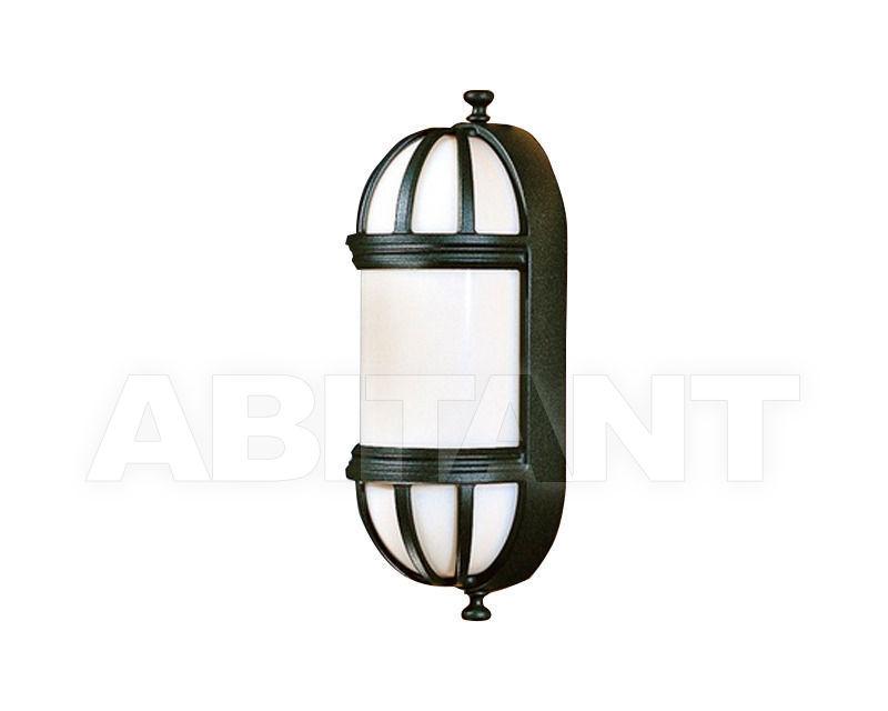 Купить Светильник Kolarz Garden Light 94000 VM