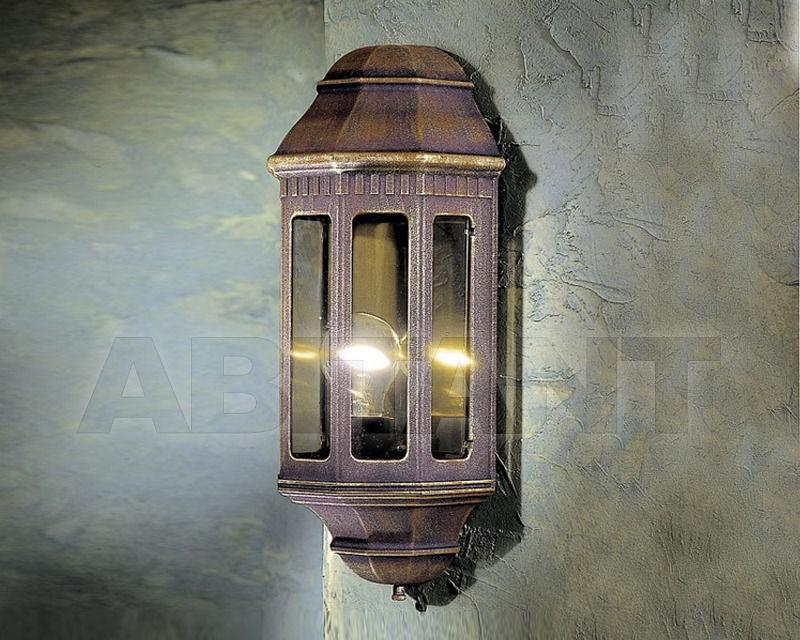 Купить Светильник Kolarz Garden Light 94025 CF