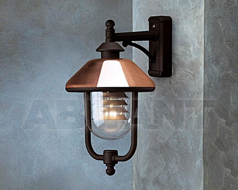 Купить Светильник Kolarz Garden Light 94031/CU/C/R NE