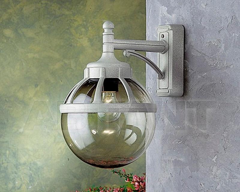 Купить Светильник Kolarz Garden Light 94041/C GRS