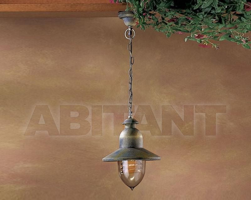 Купить Подвесной фонарь Kolarz Garden Light 94052 SO