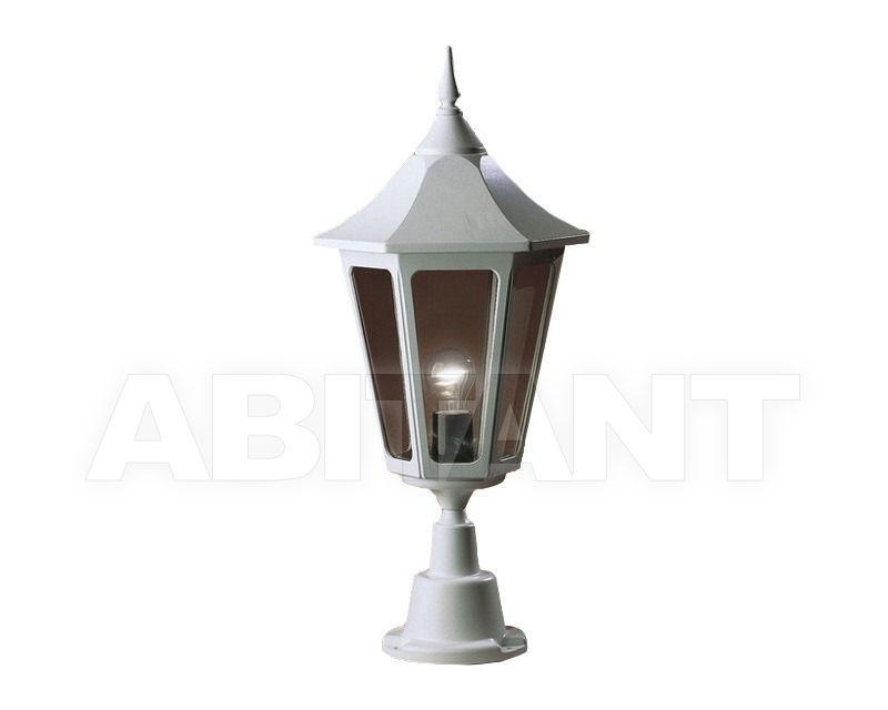 Купить Фонарь Kolarz Garden Light 94073 BI