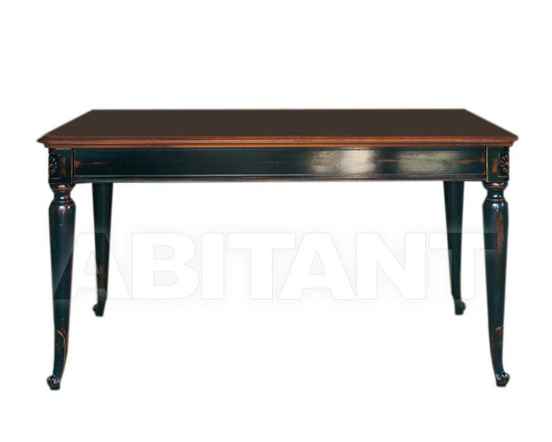Купить Стол обеденный Angela Bizzari Charlotte RE112