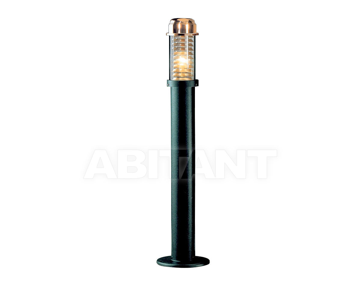 Купить Светильник Kolarz Garden Light 95034/CU E20 VM