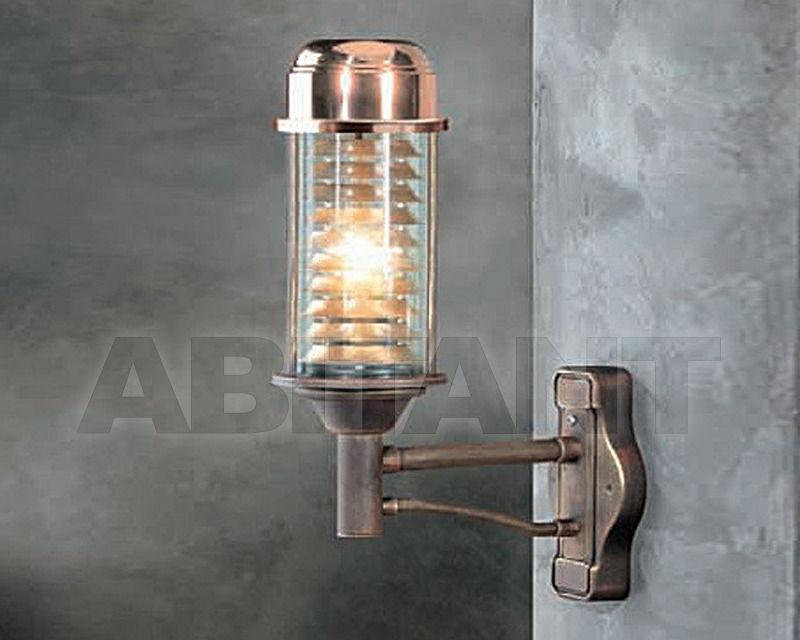 Купить Светильник Kolarz Garden Light 95030/CU RB