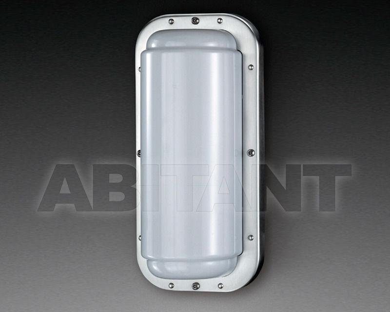 Купить Светильник Kolarz Garden Light 95025 E20 SAT
