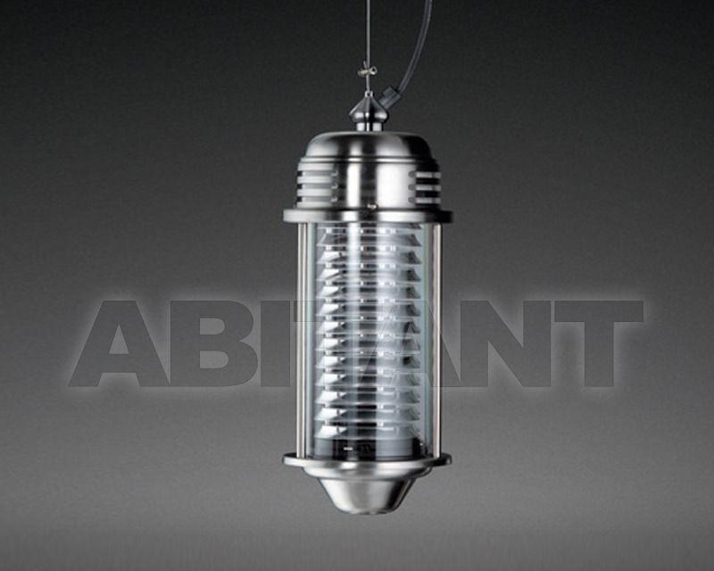 Купить Подвесной фонарь Kolarz Garden Light 95022 E20 SAT