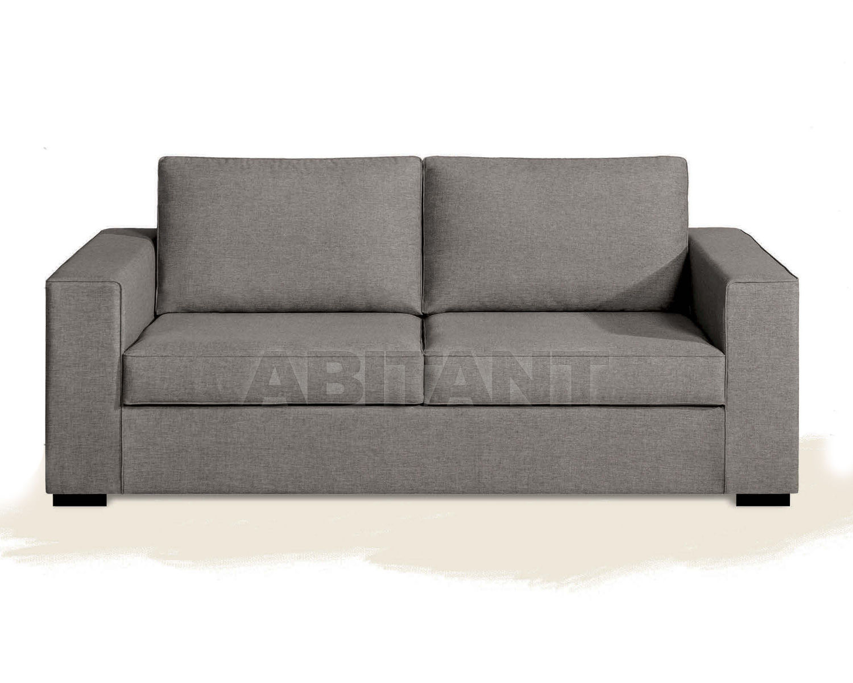 Купить Диван Home Spirit Silver Alban 140