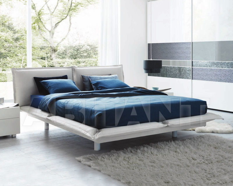 Купить Кровать IGLOO Silenia Linea Prodotti 2011 L46BT67E