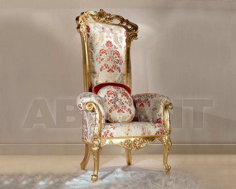 Купить Кресло BS Chairs S.r.l. Michelangelo 3320/A