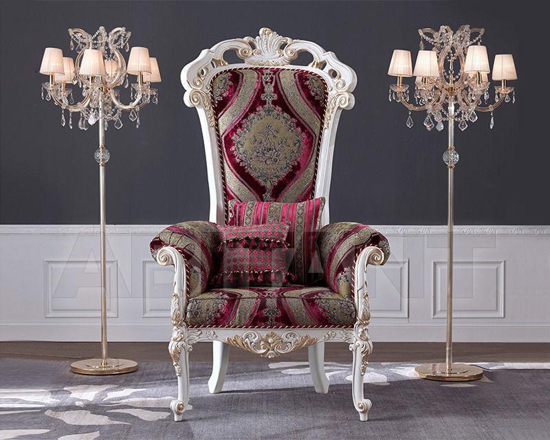 Купить Кресло BS Chairs S.r.l. Michelangelo 3353/A