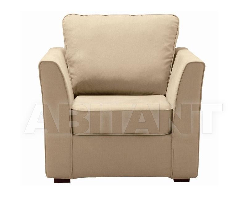 Купить Кресло Home Spirit Silver Charlotte/Charlyne Кресло