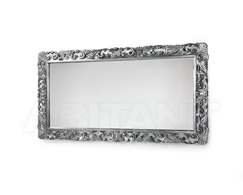Купить Зеркало настенное Angelo Cappellini  Accessories 30037/20