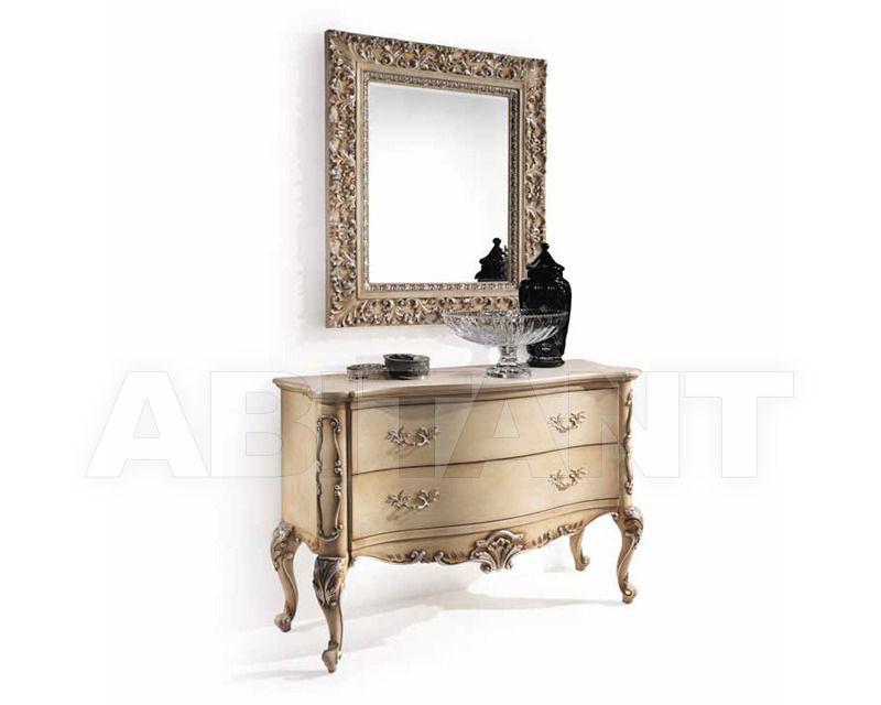 Купить Композиция Angelo Cappellini  Accessories 30115+30116