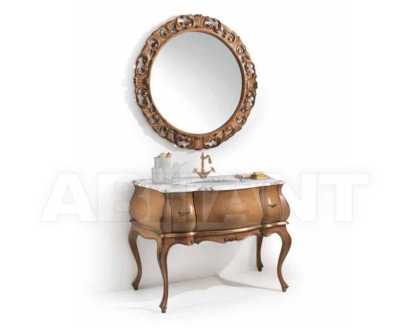 Купить Композиция Angelo Cappellini  Accessories 30037/R11+39103