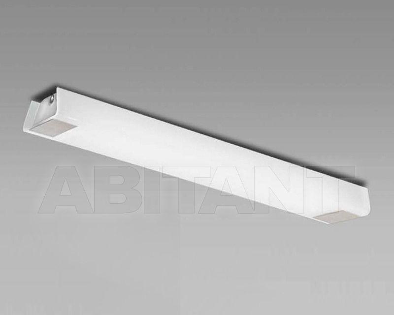 Купить Светильник ACB  Fluorescent Lighting 1045
