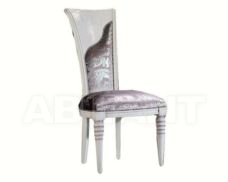 Купить Стул BS Chairs S.r.l. 2010 3212/S DX