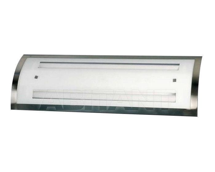 Купить Светильник ACB  Fluorescent Lighting 864