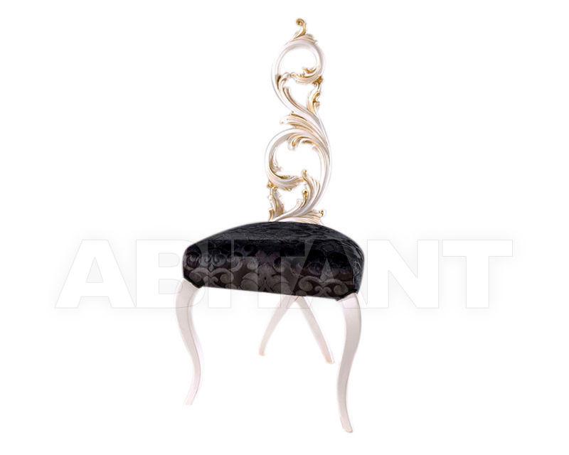 Купить Стул BS Chairs S.r.l. Leonardo 3295/S