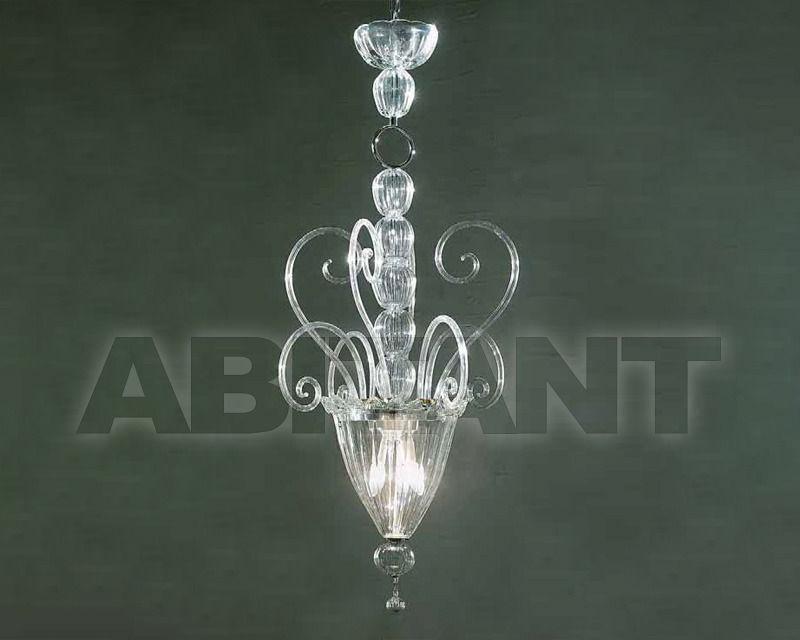 Купить Светильник Arte Veneziana Illuminazione Art Deco' LD70/3