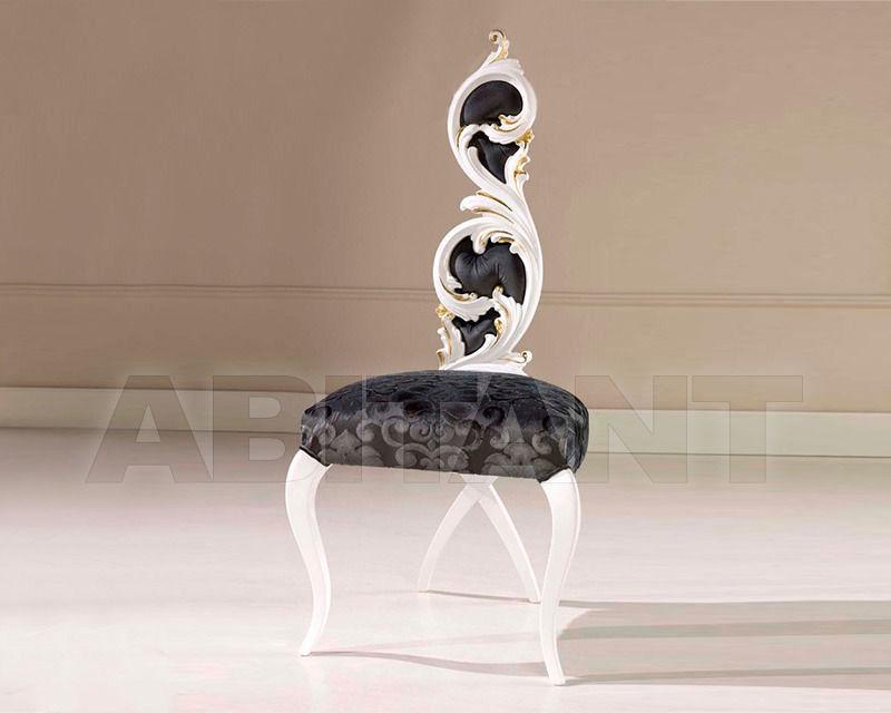 Купить Стул BS Chairs S.r.l. Leonardo 3301/S