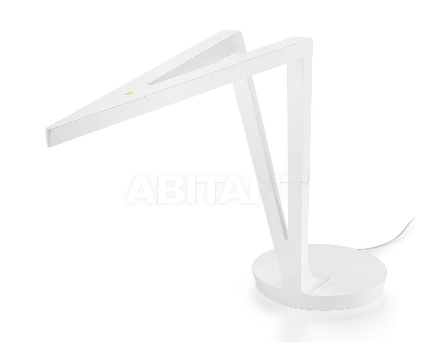 Купить Лампа настольная Flecha T Leucos Studio 0706368523449