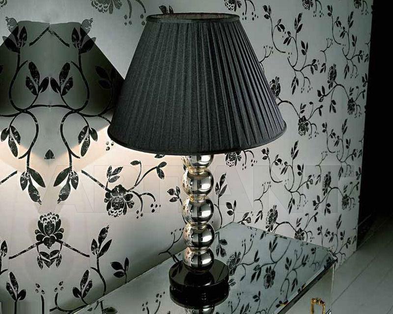 Купить Лампа настольная Arte Veneziana Illuminazione '700 LTD36/1