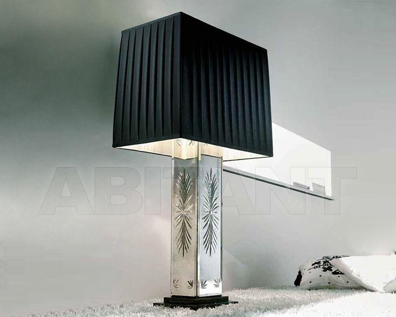 Купить Торшер Arte Veneziana Illuminazione '700 LTD66/2