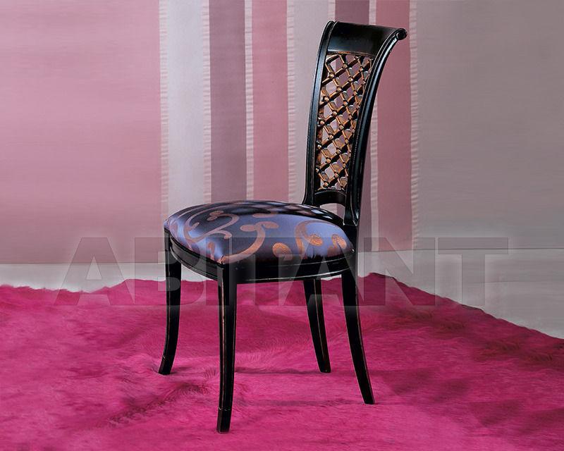 Купить Стул BS Chairs S.r.l. Raffaello 3123/S