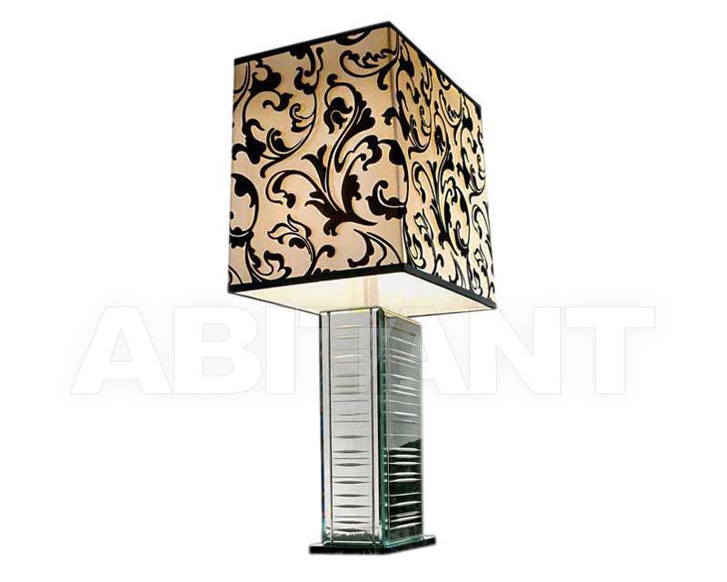 Купить Торшер Arte Veneziana Illuminazione '700 LTD86/2