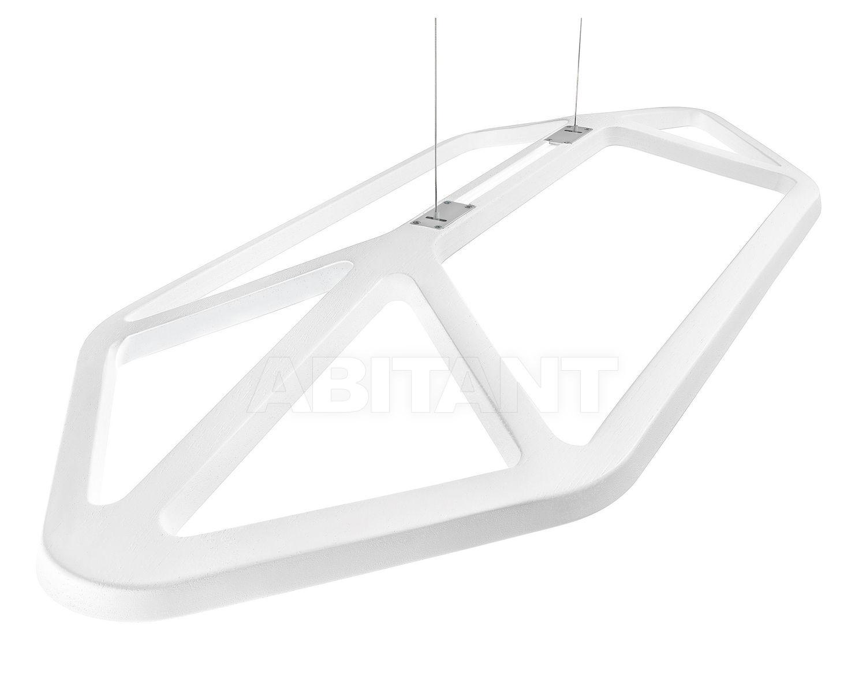 Купить Светильник AKI Leucos Studio 0001611