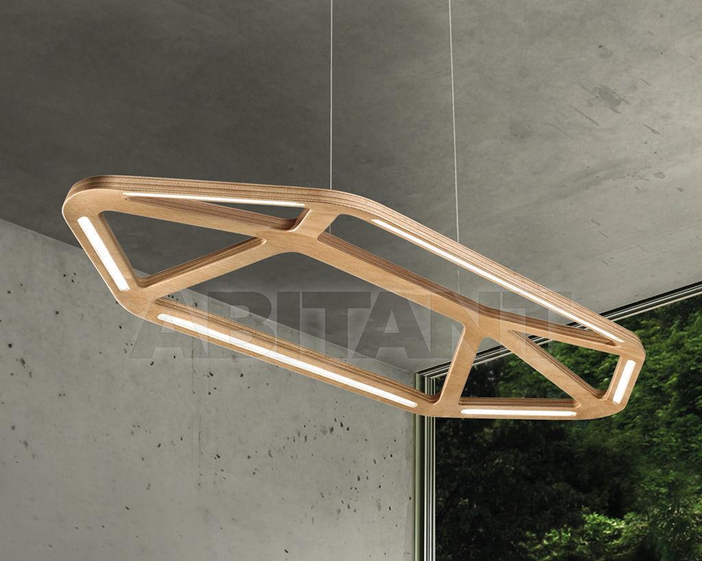 Купить Светильник AKI Leucos Studio 0303235183049