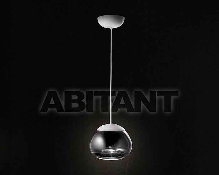 Купить Светильник Aria Leucos Studio 0403125363449