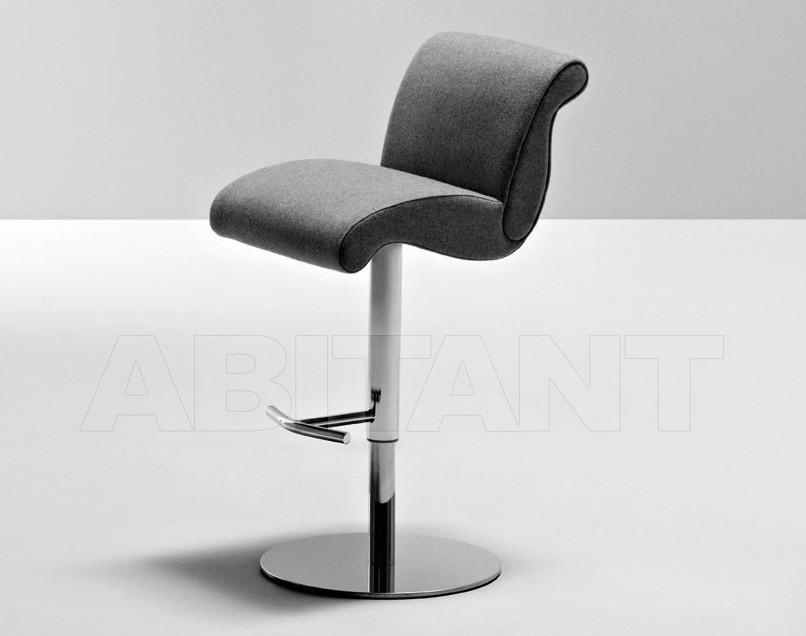 Купить Барный стул GENESIS La Cividina Genesis 2000