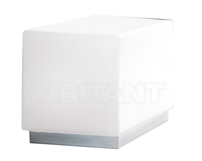 Купить Лампа настольная Cubi Leucos Studio 0307204373609