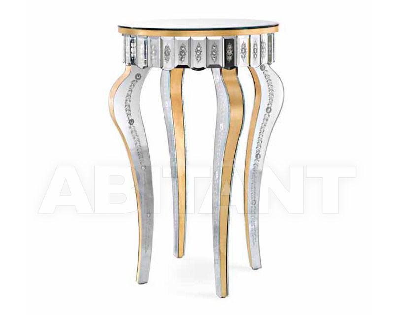 Купить Столик приставной Arte Veneziana White Catalogue 1060