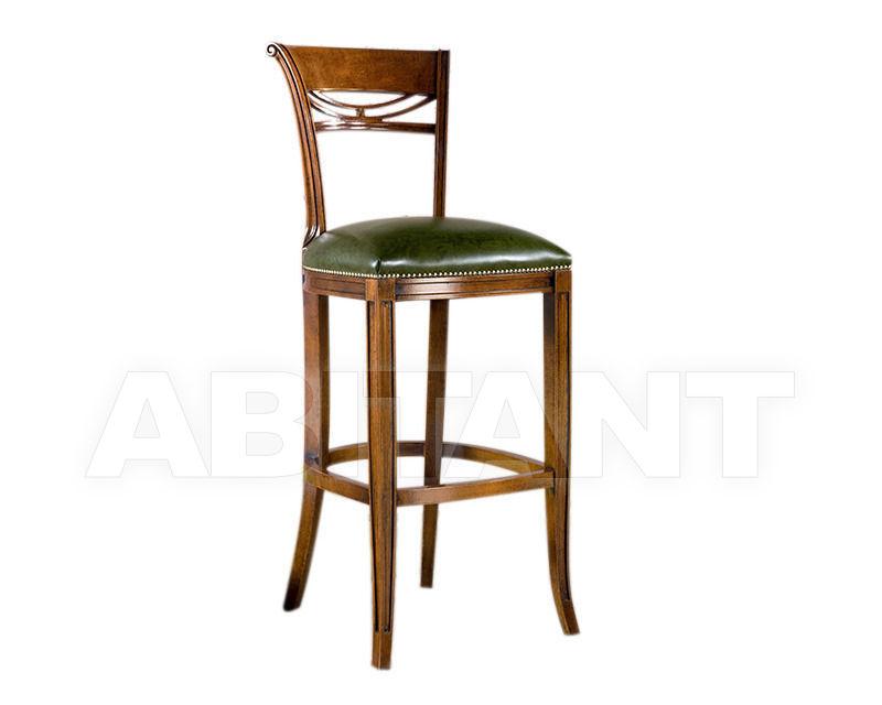 Купить Барный стул BS Chairs S.r.l. Raffaello 3141/B